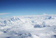 Voyage Bhoutan et Népal / Royaumes inconnus de l'Himalaya