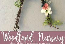 Alternative funeral flowers