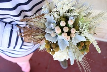 Austin Bloom  / Floral Styling business based in Adelaide, South Australia. Find us on facebook