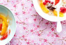 Breakfast Brunch or Lunch  / by Karlene Crema