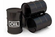 Petroleum Products and Fuel Tenders / Here you get information about Petroleum Products Tenders in India