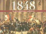 19th HISTORY: 1848 Revolution