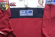 Classic Queensland Reds Rugby Shirts / Classic, vintage & retro authentic Queensland Reds rugby shirts from the past 30 years. Legendary players and memorable moments from years gone by.   Worldwide shipping   Free UK delivery