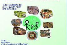 agroecologia-ifsp / imagens do CVT agroecologia-ifsp