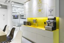 OFFICE_KITCHENETTE