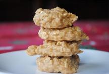 Biscotti/cookies