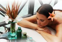 Full Body Massage in Delhi / Wellness Spa offers a variety of body massage treatments with Jacuzzi bath for men. In our aesthetic enjoy the best treatments in the hands of professionals who ensure great for your wellbeing.