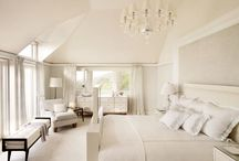 sweet dreams - Bedroom Projects