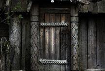 Taverna Viking