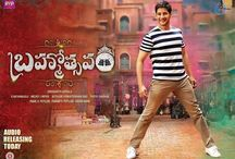Mahesh Babu  Brahmotsavam Movie / Super Star  Mahesh Babu  Brahmotsavam  Movie Working stills and latest News
