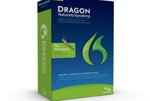 #Nuance / Your #1 Source for Software and Software Downloads Ultimatesoftwaredownload.com