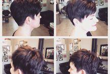Hair by Henrika