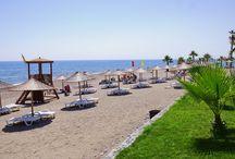 SENTIDO Flora Garden Beach