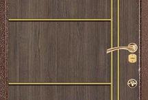 Металлическая Входная Дверь Stardis Gold / Акция: Металлическая Входная Дверь Stardis Gold (Стардис Голд) по уникальной цене 13 600.  Подробнее: http://bit.ly/stardis-doors