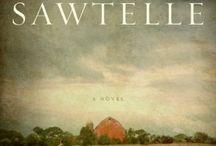 Books Worth Reading / by Elizabeth Florence