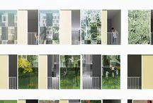 WW_INDIVIUAL TAIWAN / Individual project of MA1 Semester 1 in Tohoku University Sendai