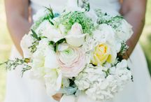 Bouquet / Matrimonio
