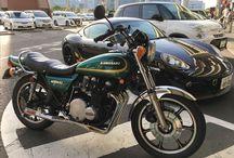 KZ1000 A2
