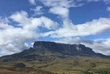ViVeVi pela América do Sul / Lugares que nós do Viajar, Ver e Viver conhecemos com dicas e sugestões do que fazer!!!