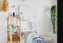 Banheiro Blumenau