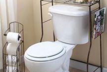 para baños