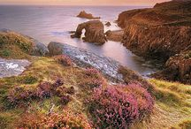 I <3 Cornwall
