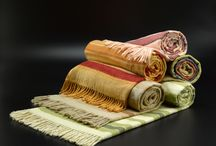 Blankets & Throws / Whitehouse has a stunning range of blankets and throws.