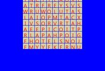 #Puzzles