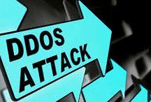 A anti ddos protection
