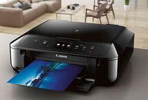Printer Drivers Download / Printer Driver Download - Printer Driver Download for Brother, Canon, Dell, Samsung, Konica Minolta, Zyrox