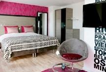 Copenhagen Hotels / Best Hotels in Copenhagen