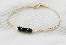 Things to Make! [Bracelets]