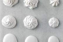 Galletas, popcakes y cupcakes