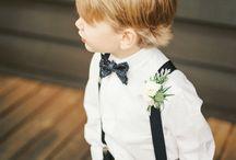 Looks & Style (little ones)