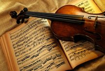 Jocelyn Violin