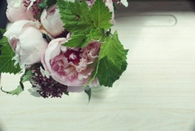 Mooi en Belle Bloemen