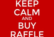 Fundraising with Raffles