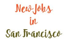 Jobs in SF