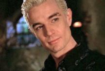 Buffy Universe