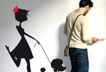 Imagination D'art