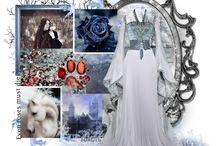 Fashion Game Of Thrones