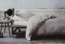 Bedroom-blues