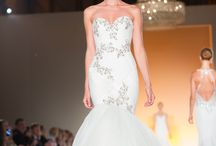 Enzoani 2015 collections