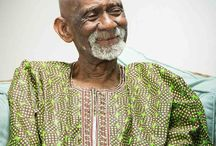 Dr Sebi / Herbalist and natural healing practitioner Dr Sebi, committed his life to studying foods and evaluating foods that we put in our body.