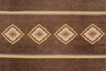 Rugs for Cabin