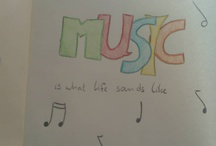 Music / lalala and more