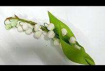 filmy kwiatki z bibuły