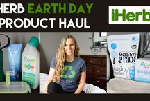 Favorite Green Products
