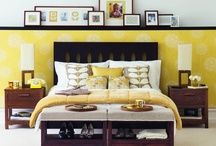 ROOMS - Bedroom