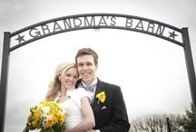 Wedding Photography / wedding photography, wedding photographers, wedding pictures